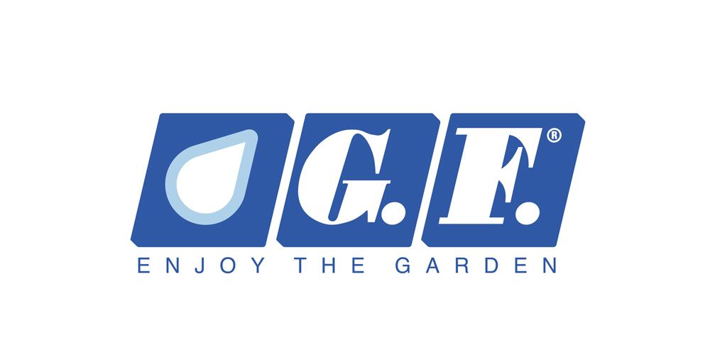 logo GF old