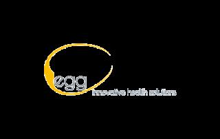 loghiClienti2020 EGG