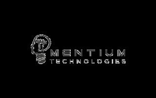 loghiClienti2020 METIUM