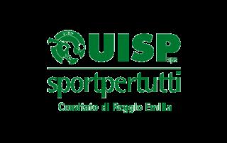 loghiClienti2020 UISP