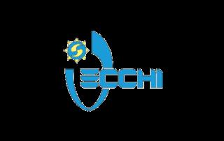 loghiClienti2020 VECCHI