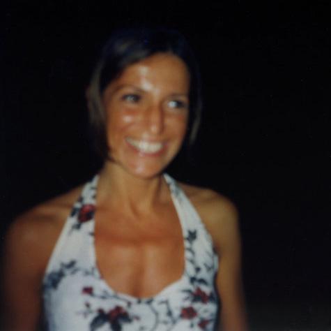 Simona Cella