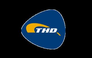 loghiClienti2020 THD 1