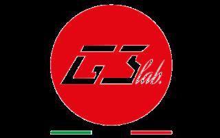 loghiClienti2021 G3lab
